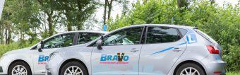 BraVo-header-1920x600_05